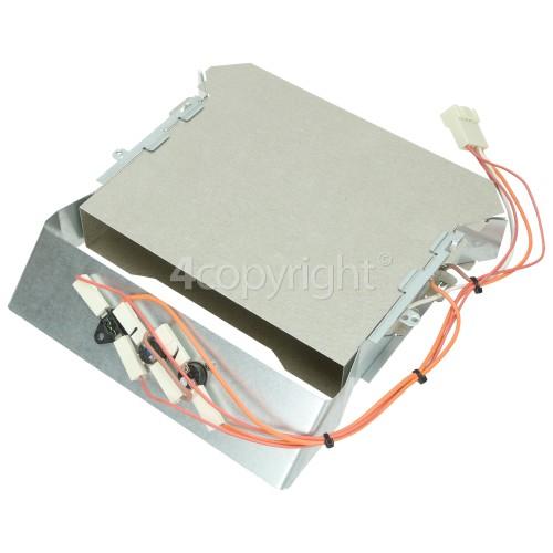 Indesit Heater Element 2050W