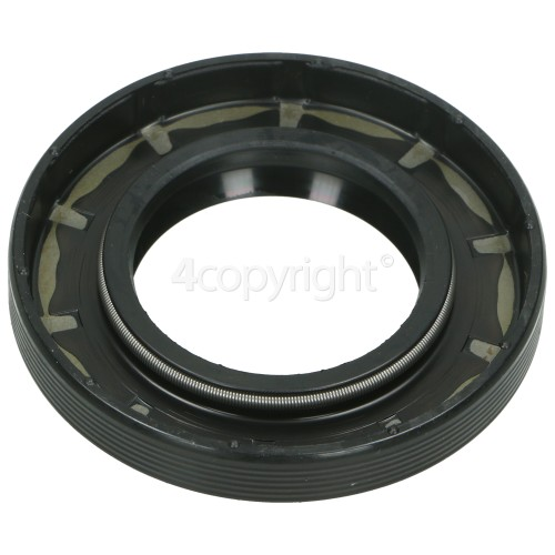 DeDietrich LZ9616U1 Drum Bearing Seal
