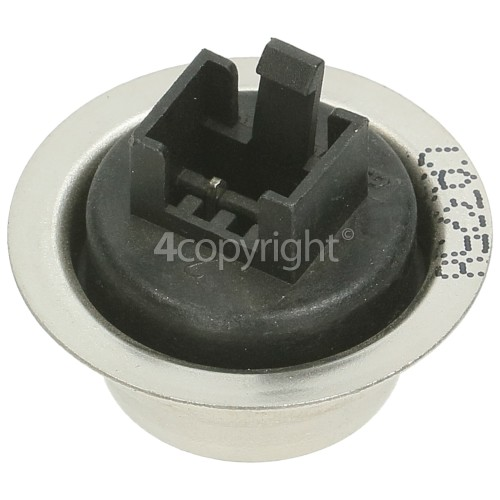 Hoover Thermal Limiter : CA3258