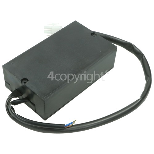 Samsung Power Control Board
