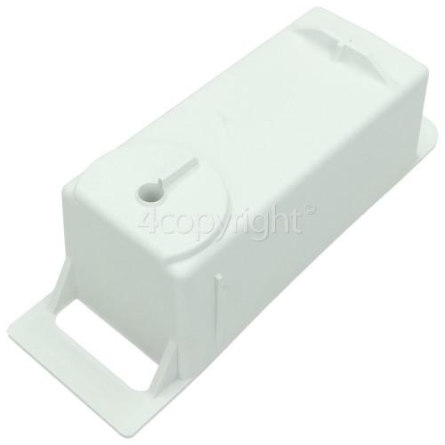 Caple WMI2004 Detergent Compartment