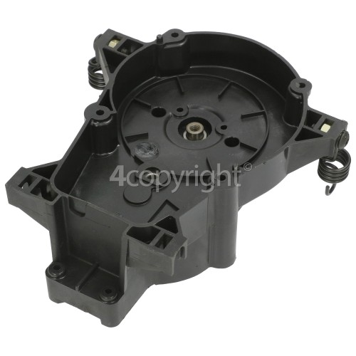 Flymo XLH 550 Cover Clutch Assy