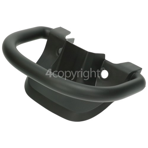 Flymo Front Handle