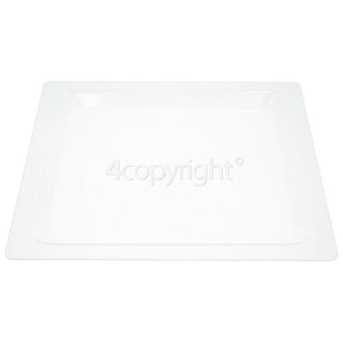 Neff Glass Shelf / Tray : 380x320mm