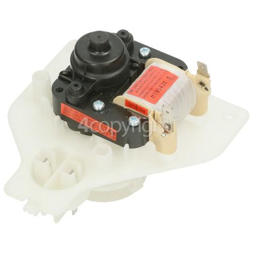 LG TDC70030EB Drain Pump Assembly : Ohsung AHA7407380 M190401 1
