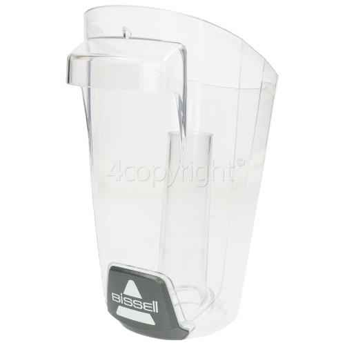 Bissell Wet/Dry Dust Bin