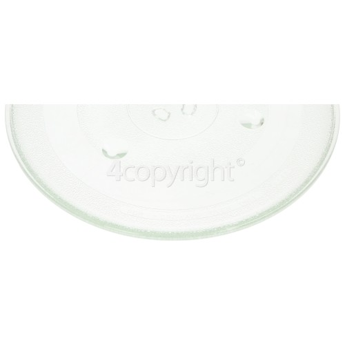 Glass Turntable 315MM Dia.