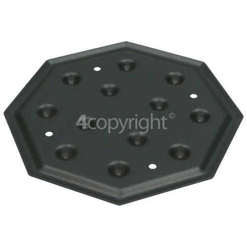 Bosch Hob Simmer Plate