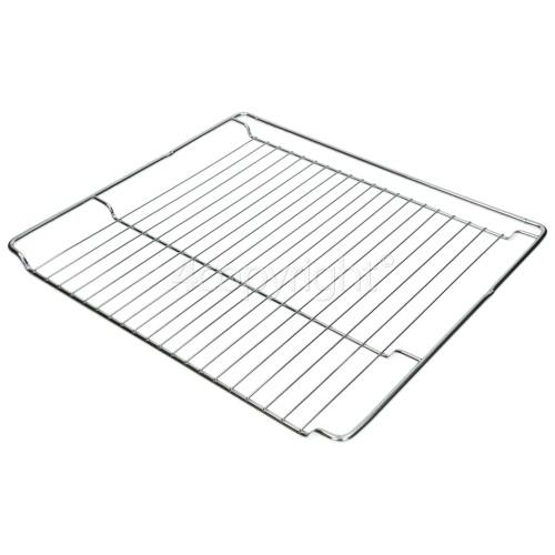 Bosch Multi-Use Oven Wire Shelf : 428x373mm