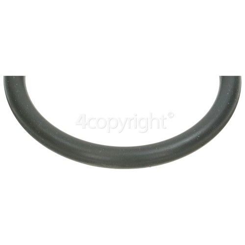 O Ring I 31. 5X3. 55 : Spray Arm Supply Hose Seal