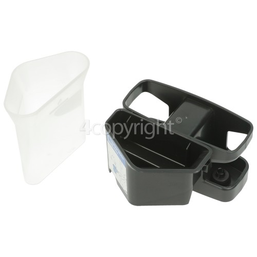 Bissell CrossWave Advanced 2225E Brush Holder Cup