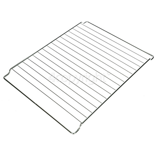 Whirlpool Oven Tray Wire Shelf : 445x340mm