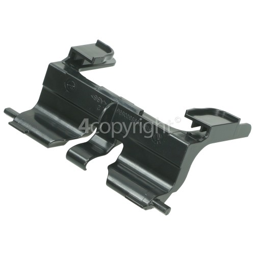 Bosch Dust Bag Frame Support