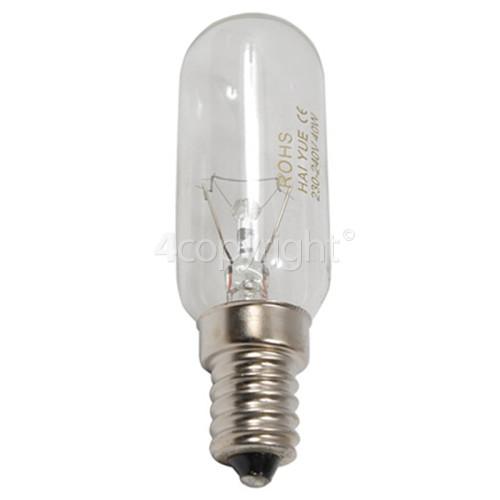 25W Cooker Hood Long Appliance Lamp