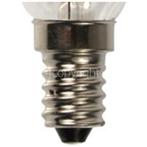 Stoves 40W Cooker Hood Lamp SES/E14 220-240V