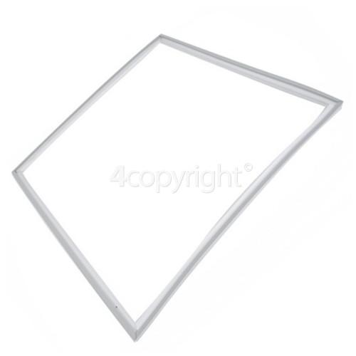 Caple Magnetic Fridge/Freezer Door Seal