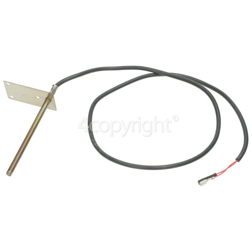 Hoover FCPK606X Temp Sensing Probe