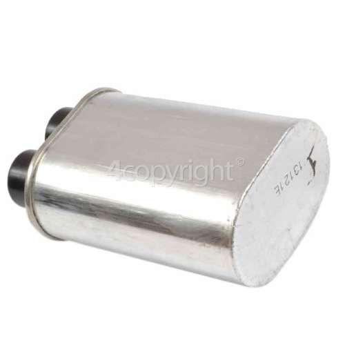 High Voltage Capacitor 1.05UF