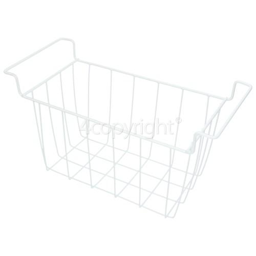 Hoover Freezer Basket