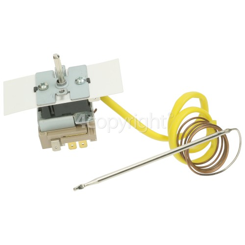 Tricity Bendix Thermostat : ET52001/F8
