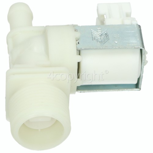 Caple DI415 Single Solenoid Water Inlet Valve