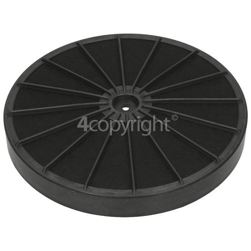 EFF54 / F233 Carbon Filter
