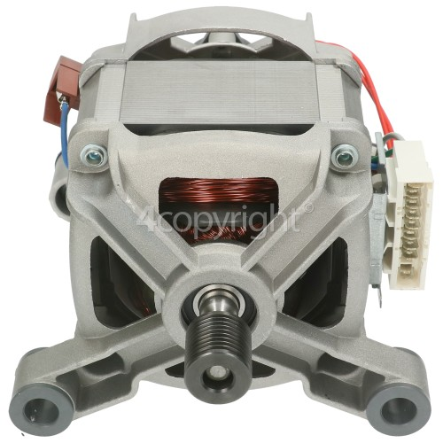 Stoves Wash Motor : Welling HXG-144-52-14 (UMT5204.10) SPIN 17000RPM