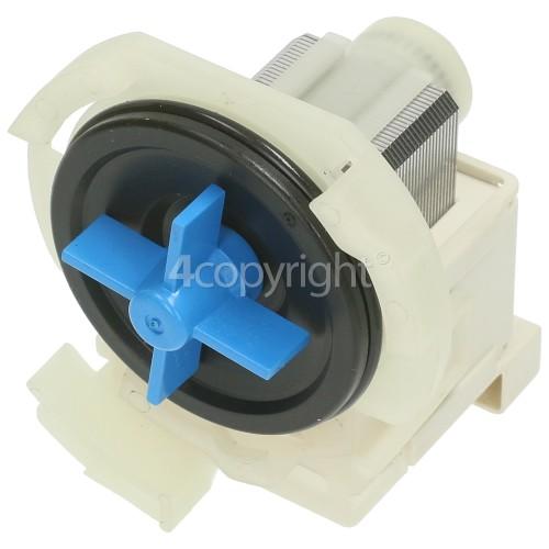Caple DI415 Drain Pump