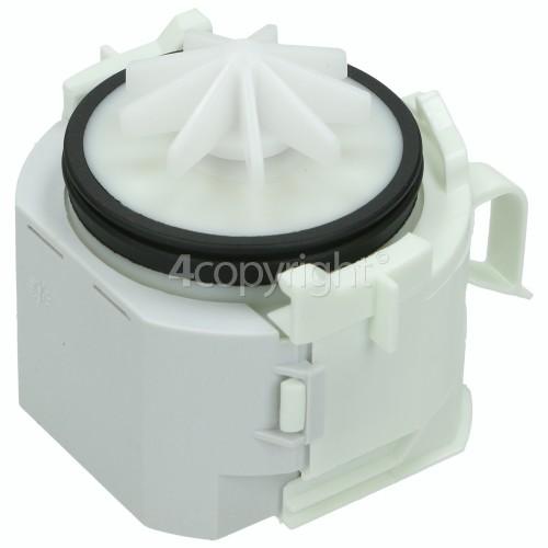 Bosch Drain Pump : Copreci BLP3 00/02 205.962