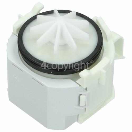 Bosch Drain Pump : Copreci BLP3 01/003 475 190