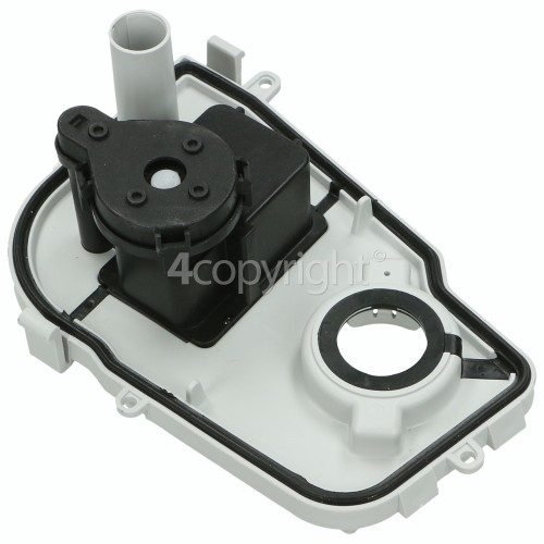 Ignis Pump Condensation : Hanyu B13-6AB03151 13W