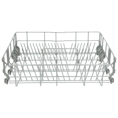 Bosch Lower Basket Assy