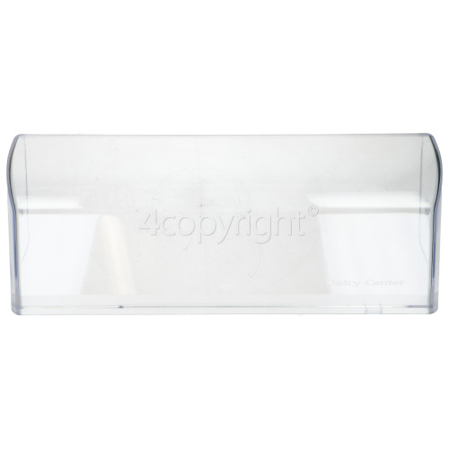 Samsung Fridge Door Dairy Shelf Cover