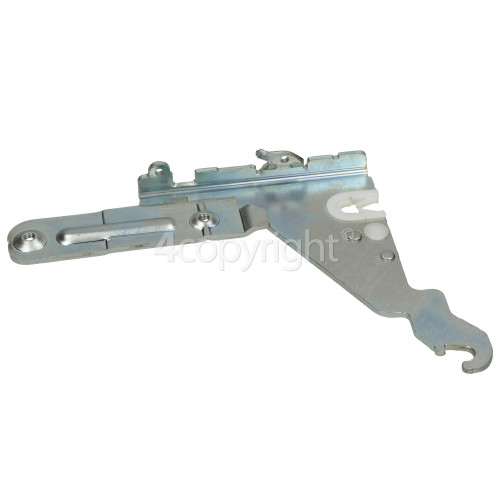 Bosch SMS40A02GB/01 Right Hand Door Hinge