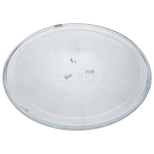 Caple CM103 Glass Turntable - 300mm