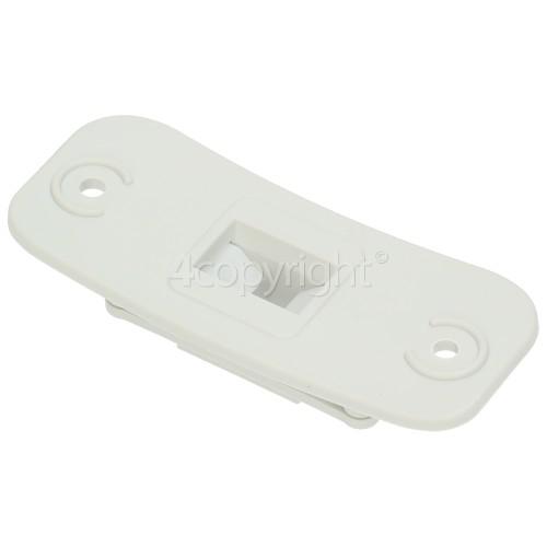 LG Door Interlock