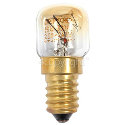Rangemaster 15W Oven Lamp SES/E14 230-24V