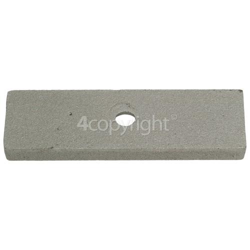 AGA Brace Plate