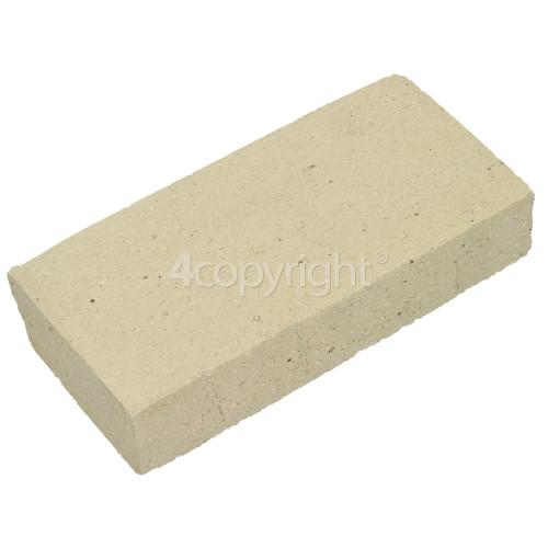 AGA Stoves Brick