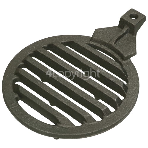 AGA Stoves Bottom Grate