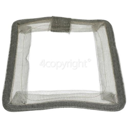 AGA Hotplate Cover Insulation Seal