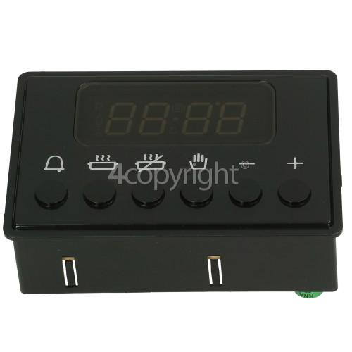 Rayburn Timer Control Knob