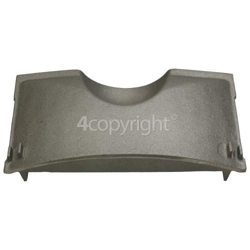 AGA Stoves Top Baffle Plate