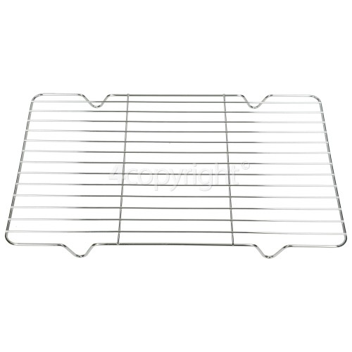 Hotpoint 62DCW Grill Pan Grid - 344x223mm