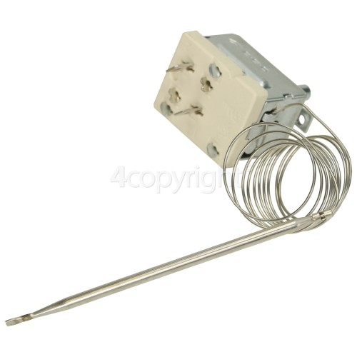 Bosch Top Oven Thermostat : EGO 55.17069.120
