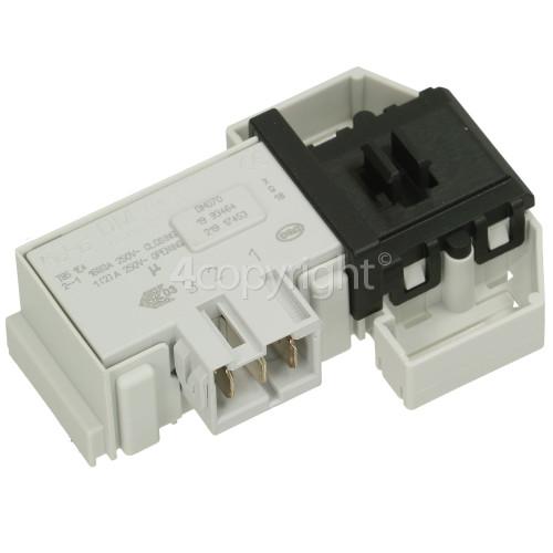 Bosch Mechanical Door Interlock : Rold Dm Series DM070 (9000650958)