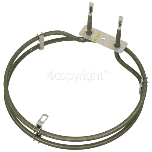 Belling Fan Oven Element 2000W