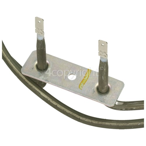 Stoves Fan Oven Element 2000W
