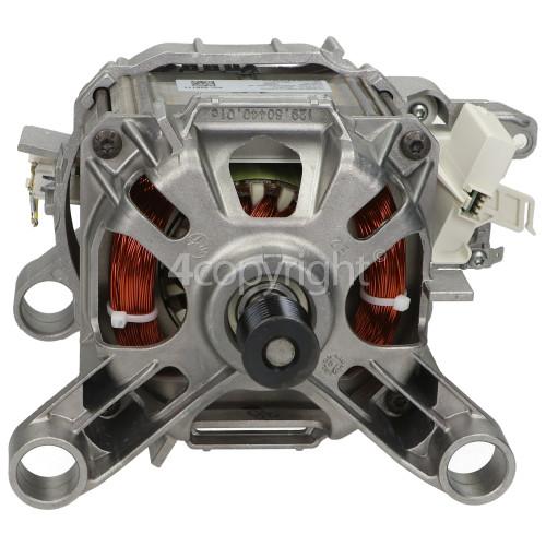 Bosch Motor : Um Motor 8001026111 570W 13600RPM