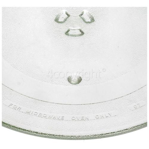 Samsung Microwave Turntable 360MM DIA.